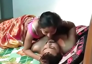 Indian Hot lady sex all over Her husband very Hot Videos