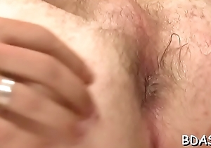 Twinks homo sex at home