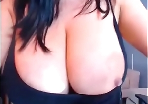 Great pair chat girl free live show