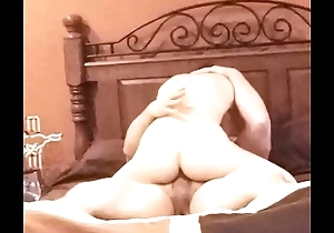 Hubby Fuck Hidden Bedroom Cam