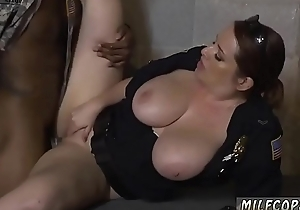Milf oil masturbation Fake Soldier Gets Used as A a Fuck Toy