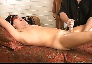 Khal'_s first sexperience with direct prostate turbulence