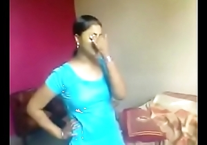 Punjabi Colg GF Kiranpreet Exposed by BF wid Audio hawtvideos.tk be beneficial to more
