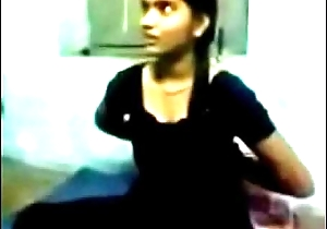 Desi Colg GF Mamma Show n Pressed wid Audio hawtvideos.tk for more