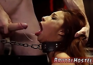 Edging bondage Poor tiny Jade Jantzen, she just needed to have a joy