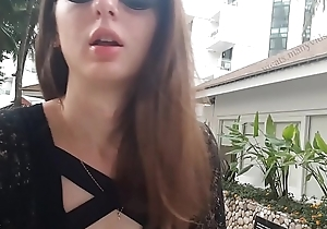 Sex in Thailand with VicaTS